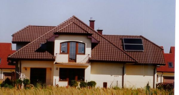 okna szczecin goleniowska