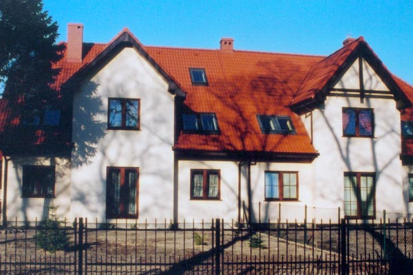 okna oknoplast tanio szczecin