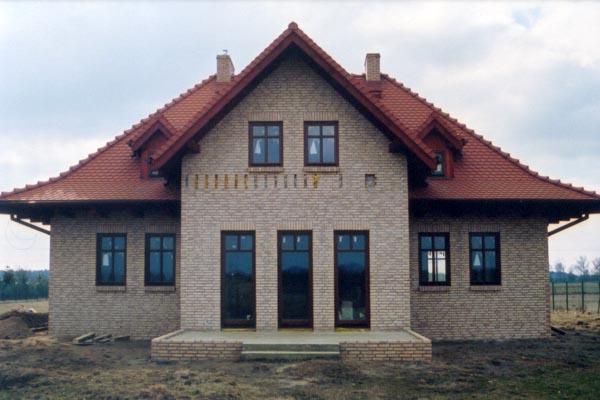 galeria okien szczecin