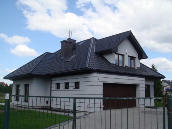 okna veka goleniów
