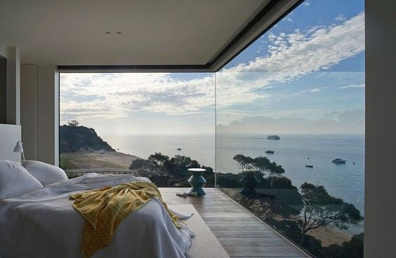 drzwi balkonowe szczecin