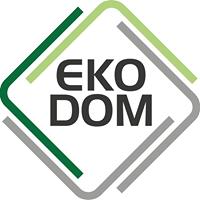 okna eko-dom szczecin